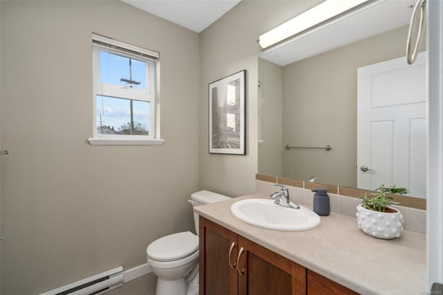 106 7088 West Saanich Rd - CS Brentwood Bay Row/Townhouse for sale, 3 Bedrooms (861204) #23