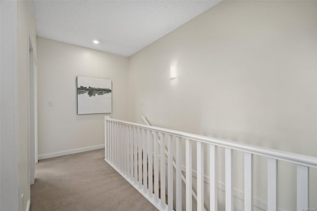 106 7088 West Saanich Rd - CS Brentwood Bay Row/Townhouse for sale, 3 Bedrooms (861204) #27