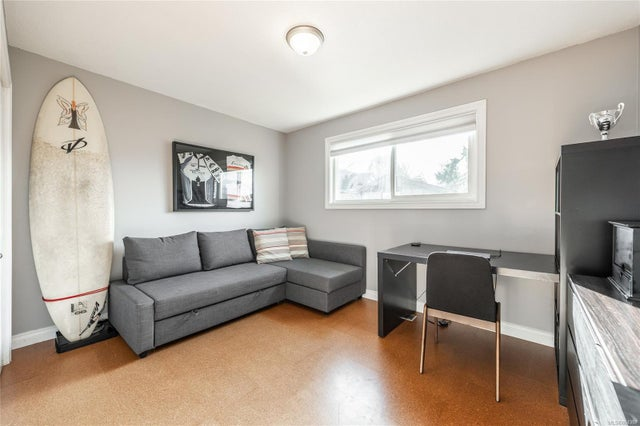 755 Connaught Rd - VW Victoria West Single Family Detached for sale, 4 Bedrooms (864307) #10