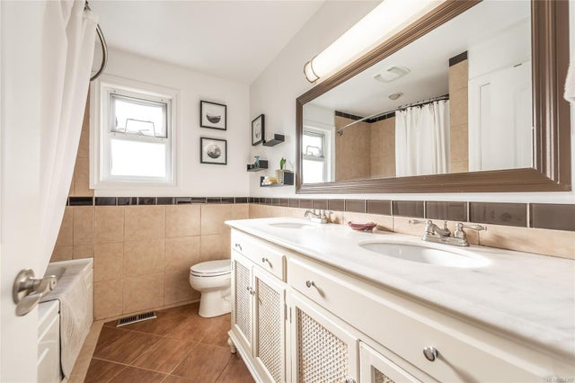 755 Connaught Rd - VW Victoria West Single Family Detached for sale, 4 Bedrooms (864307) #11