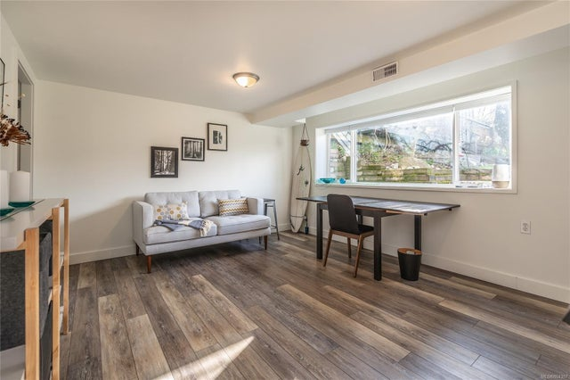 755 Connaught Rd - VW Victoria West Single Family Detached for sale, 4 Bedrooms (864307) #12