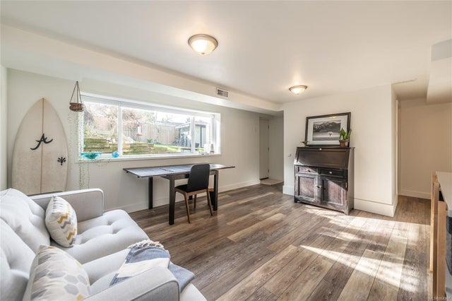 755 Connaught Rd - VW Victoria West Single Family Detached for sale, 4 Bedrooms (864307) #13