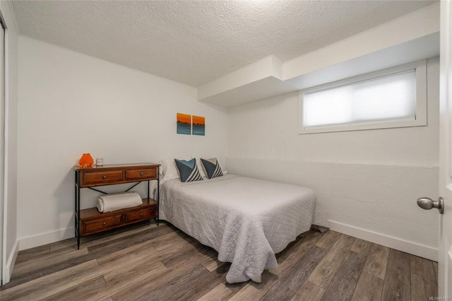 755 Connaught Rd - VW Victoria West Single Family Detached for sale, 4 Bedrooms (864307) #15