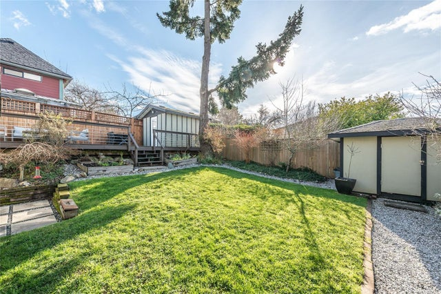 755 Connaught Rd - VW Victoria West Single Family Detached for sale, 4 Bedrooms (864307) #26