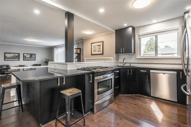 755 Connaught Rd - VW Victoria West Single Family Detached for sale, 4 Bedrooms (864307) #6