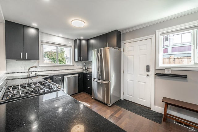 755 Connaught Rd - VW Victoria West Single Family Detached for sale, 4 Bedrooms (864307) #7