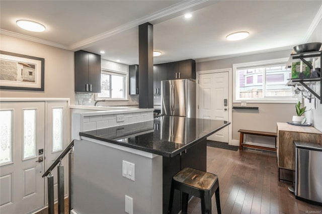 755 Connaught Rd - VW Victoria West Single Family Detached for sale, 4 Bedrooms (864307) #8