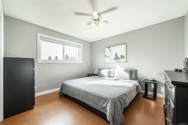 755 Connaught Rd - VW Victoria West Single Family Detached for sale, 4 Bedrooms (864307) #9