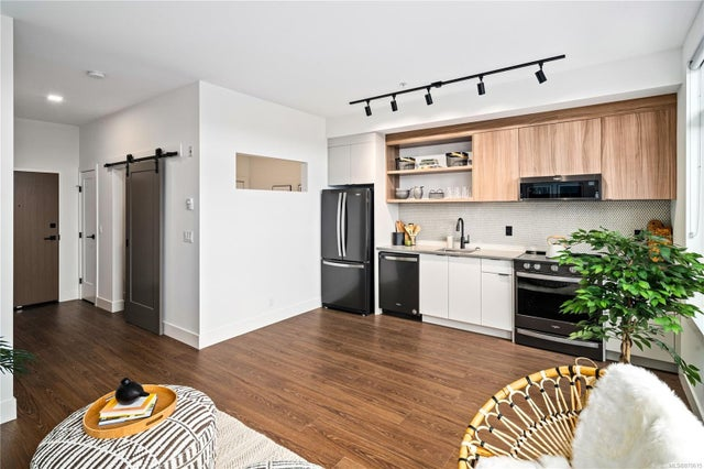 215 515 Chatham St - Vi Downtown Condo Apartment for sale, 1 Bedroom (870615) #2