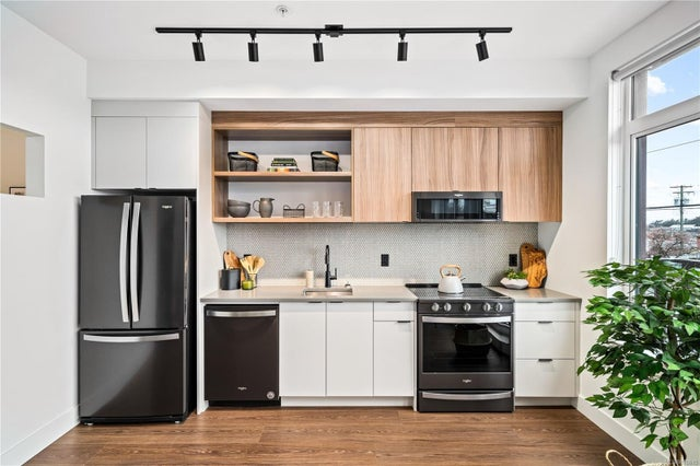 215 515 Chatham St - Vi Downtown Condo Apartment for sale, 1 Bedroom (870615) #4