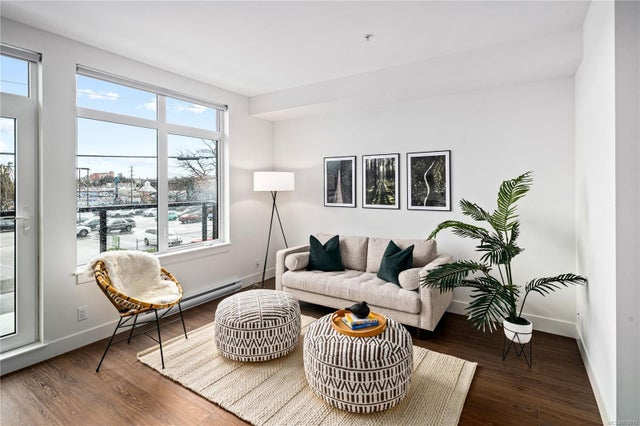 215 515 Chatham St - Vi Downtown Condo Apartment for sale, 1 Bedroom (870615) #5