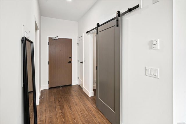 215 515 Chatham St - Vi Downtown Condo Apartment for sale, 1 Bedroom (870615) #7