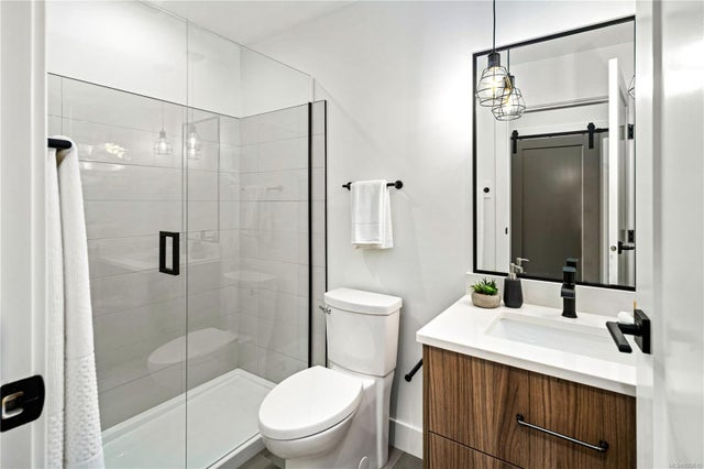 215 515 Chatham St - Vi Downtown Condo Apartment for sale, 1 Bedroom (870615) #9