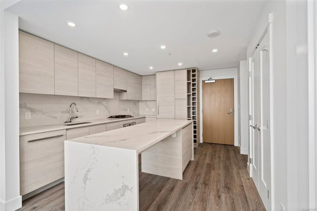 1707 777 Herald St - Vi Downtown Condo Apartment for sale, 1 Bedroom (871587) #10
