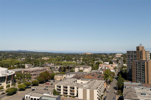 1707 777 Herald St - Vi Downtown Condo Apartment for sale, 1 Bedroom (871587) #8