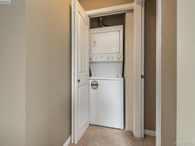 303 3157 Tillicum Rd - SW Tillicum Condo Apartment for sale, 2 Bedrooms (397733) #10