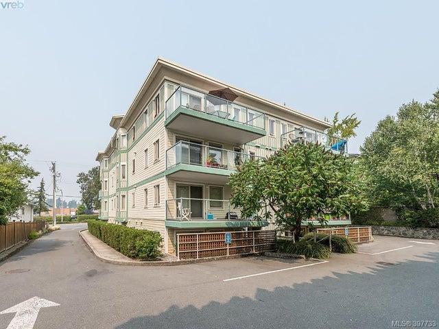 303 3157 Tillicum Rd - SW Tillicum Condo Apartment for sale, 2 Bedrooms (397733) #13