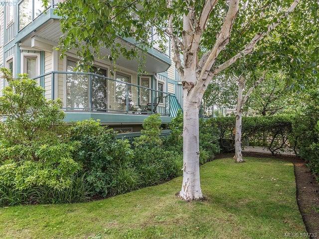 303 3157 Tillicum Rd - SW Tillicum Condo Apartment for sale, 2 Bedrooms (397733) #15