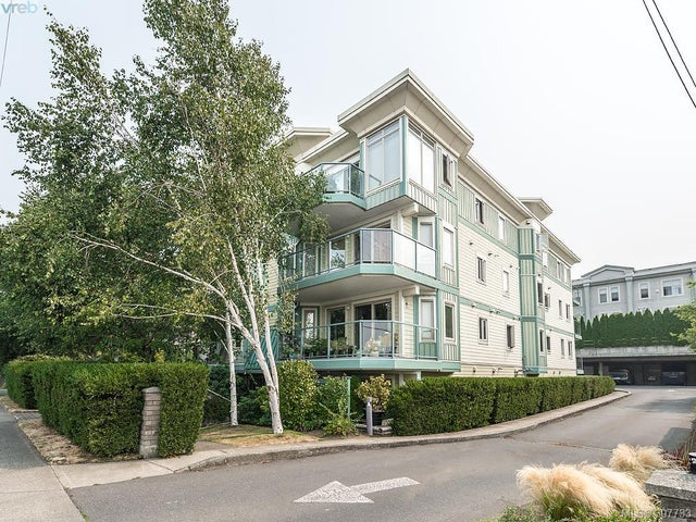 303 3157 Tillicum Rd - SW Tillicum Condo Apartment for sale, 2 Bedrooms (397733) #16