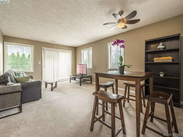 303 3157 Tillicum Rd - SW Tillicum Condo Apartment for sale, 2 Bedrooms (397733) #1