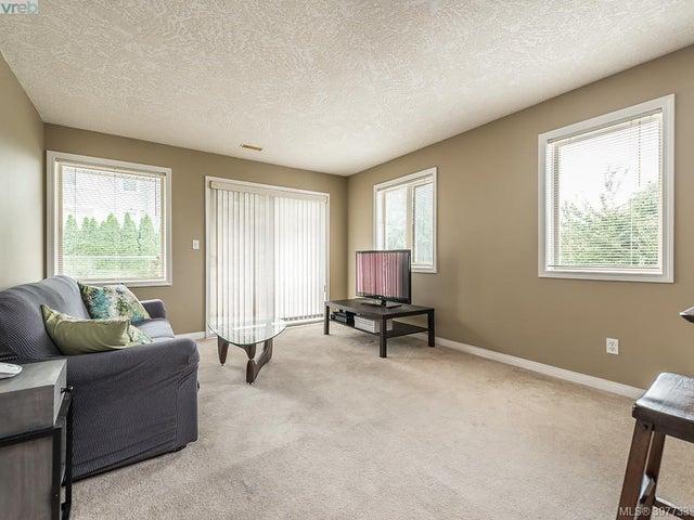 303 3157 Tillicum Rd - SW Tillicum Condo Apartment for sale, 2 Bedrooms (397733) #2