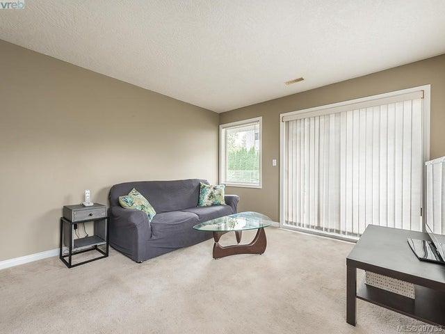 303 3157 Tillicum Rd - SW Tillicum Condo Apartment for sale, 2 Bedrooms (397733) #3