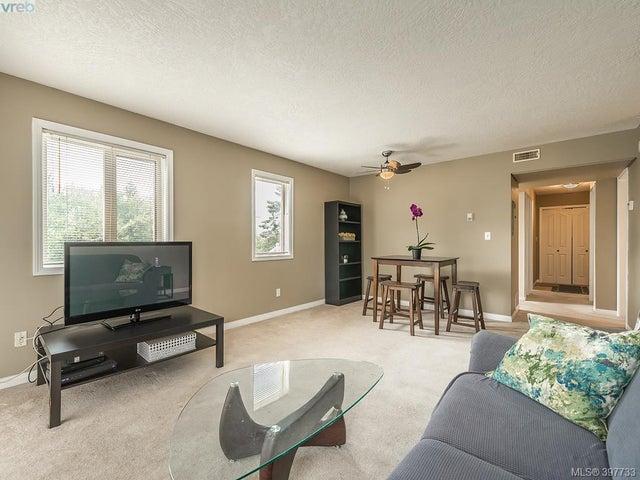 303 3157 Tillicum Rd - SW Tillicum Condo Apartment for sale, 2 Bedrooms (397733) #4