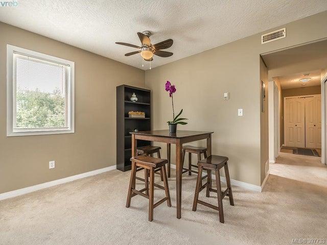 303 3157 Tillicum Rd - SW Tillicum Condo Apartment for sale, 2 Bedrooms (397733) #5