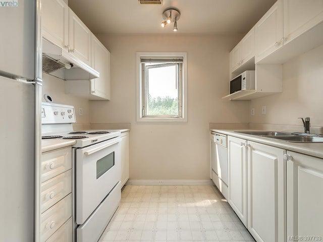 303 3157 Tillicum Rd - SW Tillicum Condo Apartment for sale, 2 Bedrooms (397733) #6