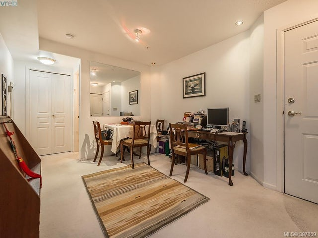 116 29 Songhees Rd - VW Songhees Condo Apartment for sale, 1 Bedroom (397859) #8