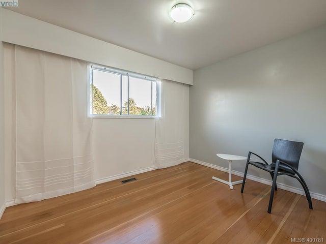 3291 Megaw Pl - SE Cedar Hill Single Family Detached for sale, 5 Bedrooms (400781) #11