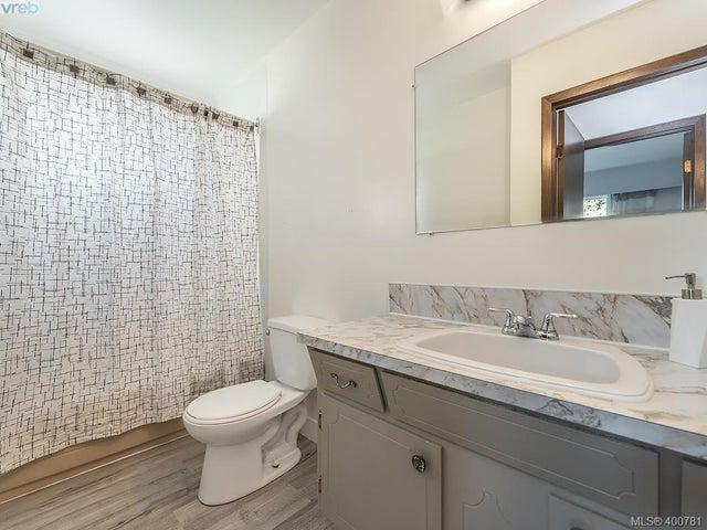 3291 Megaw Pl - SE Cedar Hill Single Family Detached for sale, 5 Bedrooms (400781) #13