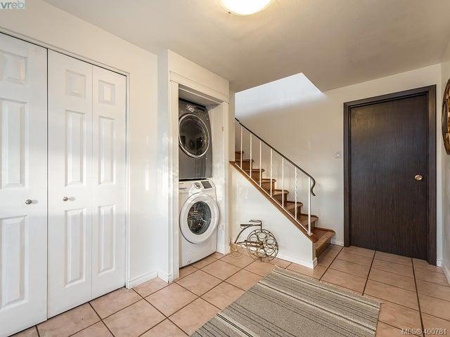 3291 Megaw Pl - SE Cedar Hill Single Family Detached for sale, 5 Bedrooms (400781) #15