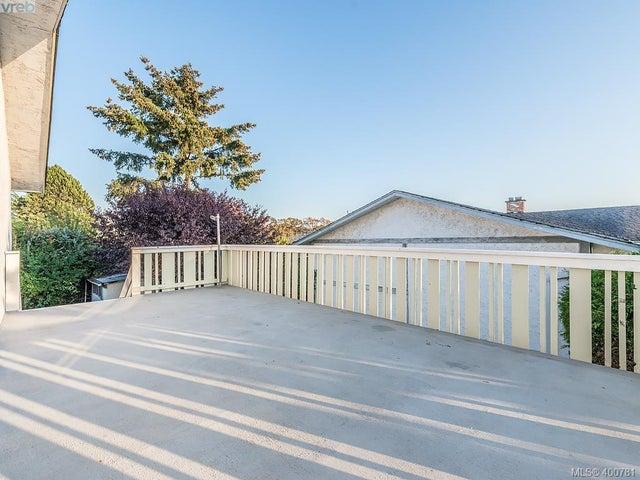 3291 Megaw Pl - SE Cedar Hill Single Family Detached for sale, 5 Bedrooms (400781) #16