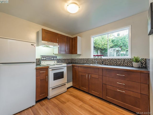 3291 Megaw Pl - SE Cedar Hill Single Family Detached for sale, 5 Bedrooms (400781) #20