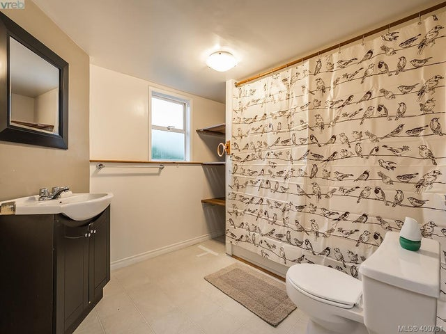 3291 Megaw Pl - SE Cedar Hill Single Family Detached for sale, 5 Bedrooms (400781) #22