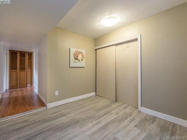 3291 Megaw Pl - SE Cedar Hill Single Family Detached for sale, 5 Bedrooms (400781) #23