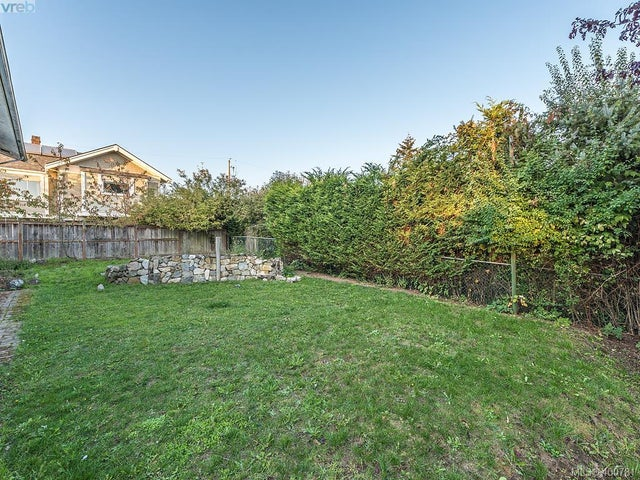 3291 Megaw Pl - SE Cedar Hill Single Family Detached for sale, 5 Bedrooms (400781) #24
