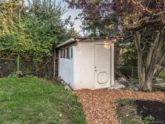 3291 Megaw Pl - SE Cedar Hill Single Family Detached for sale, 5 Bedrooms (400781) #25