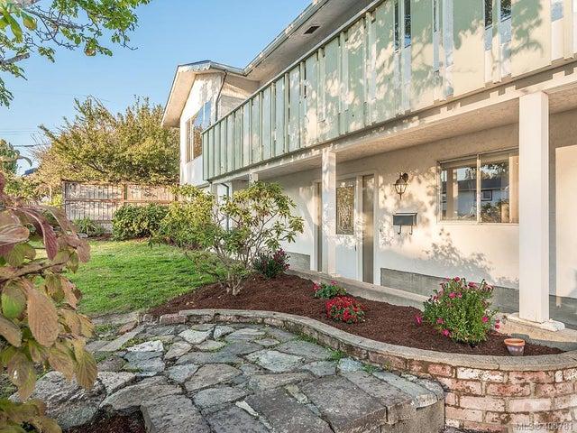 3291 Megaw Pl - SE Cedar Hill Single Family Detached for sale, 5 Bedrooms (400781) #26
