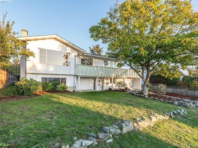 3291 Megaw Pl - SE Cedar Hill Single Family Detached for sale, 5 Bedrooms (400781) #27