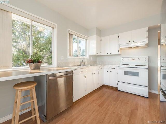 3291 Megaw Pl - SE Cedar Hill Single Family Detached for sale, 5 Bedrooms (400781) #2
