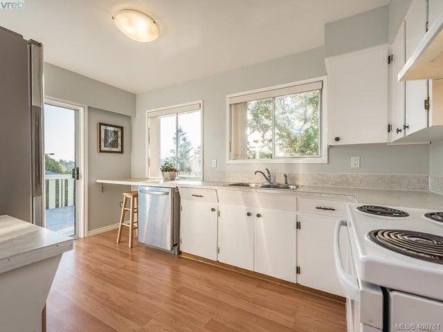 3291 Megaw Pl - SE Cedar Hill Single Family Detached for sale, 5 Bedrooms (400781) #3