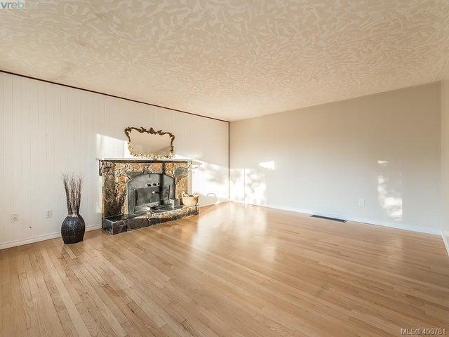 3291 Megaw Pl - SE Cedar Hill Single Family Detached for sale, 5 Bedrooms (400781) #6
