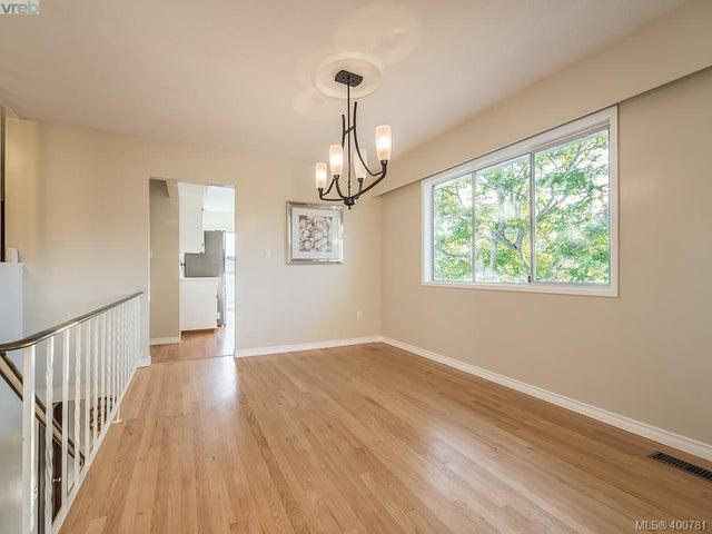 3291 Megaw Pl - SE Cedar Hill Single Family Detached for sale, 5 Bedrooms (400781) #7
