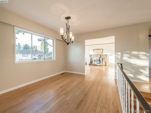 3291 Megaw Pl - SE Cedar Hill Single Family Detached for sale, 5 Bedrooms (400781) #8