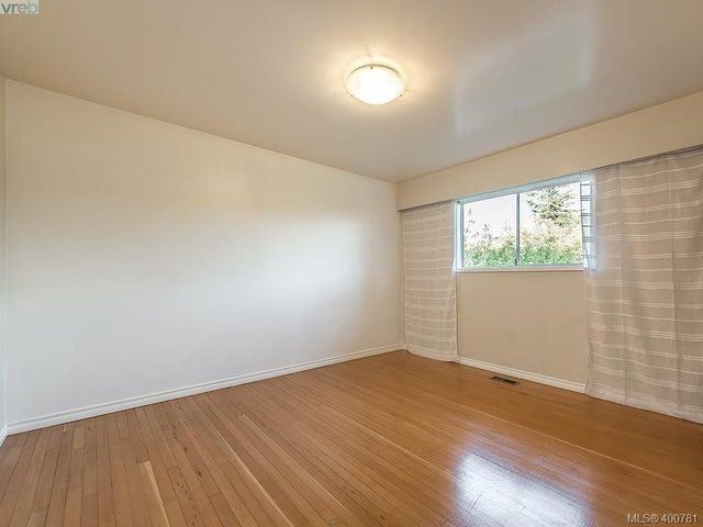 3291 Megaw Pl - SE Cedar Hill Single Family Detached for sale, 5 Bedrooms (400781) #9