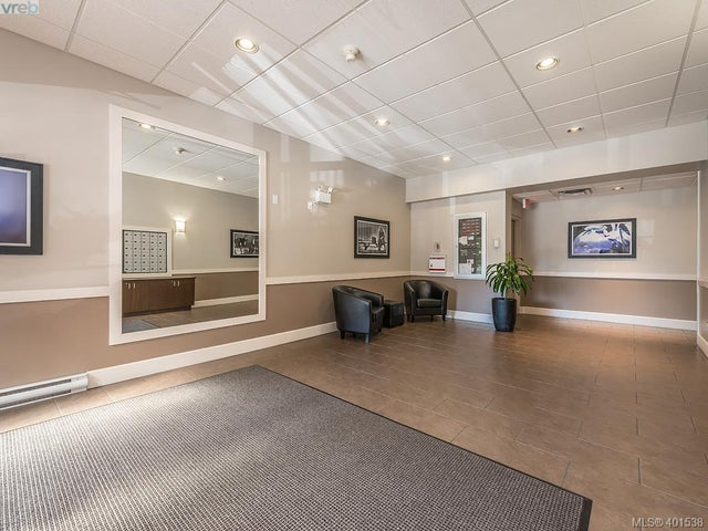 206 770 Cormorant St - Vi Downtown Condo Apartment for sale, 2 Bedrooms (401538) #15