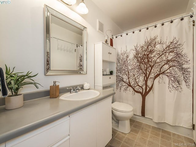 206 770 Cormorant St - Vi Downtown Condo Apartment for sale, 2 Bedrooms (401538) #8