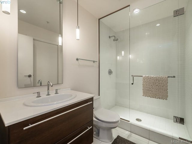 106 68 Songhees Rd - VW Songhees Condo Apartment for sale, 3 Bedrooms (401879) #17